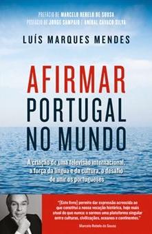 Afirmar Portugal no mundo