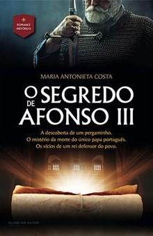 O segredo de Afonso III