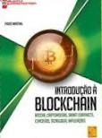 Introdução à Blockchain