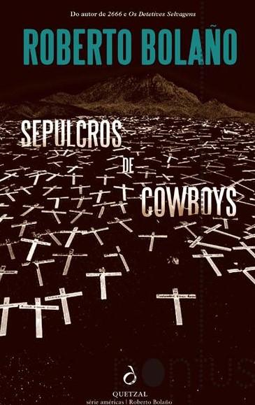 Sepulcros de cowboys