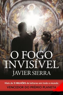 O Fogo Invisível