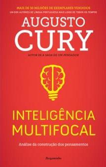 Inteligência multifocal: análise da construção dos pensamentos