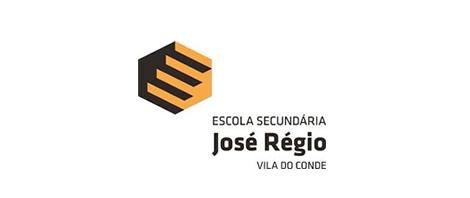 Biblioteca escolar José Régio