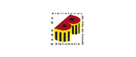 Rede Concelhia de Bibliotecas de Vila do Conde