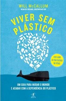 Viver sem plástico